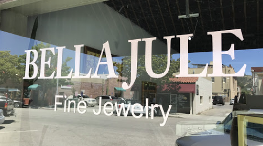 Bella Jule Fine Jewelry - Paso Robles